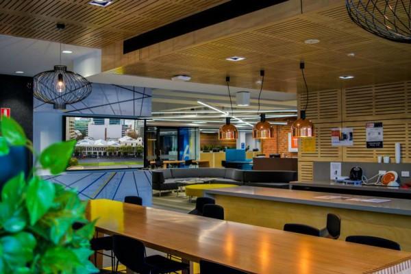 Torrens-University-Australia-2