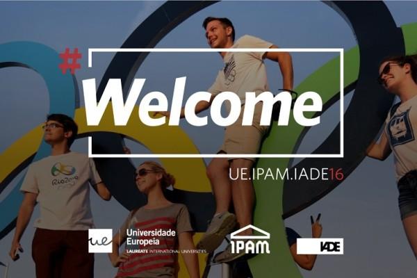 welcomeday_europeia_ipam_iade